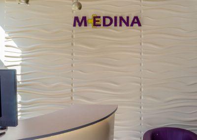 Medina_rendelő-39