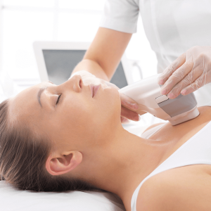 dekoltázs hifu kezelés